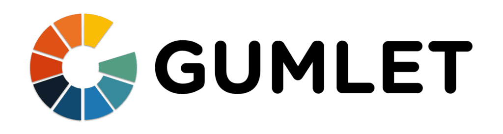 gumlet-alternative